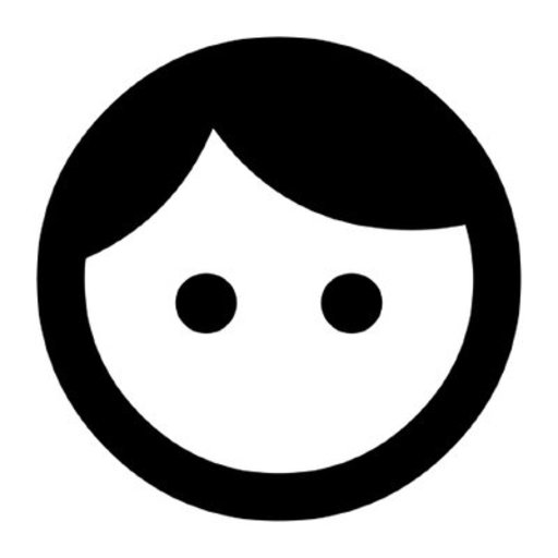 User Avatar of dissimulate
