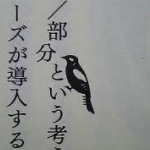 User Avatar of kenta kanno