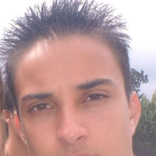 User Avatar of Wellington Nobre