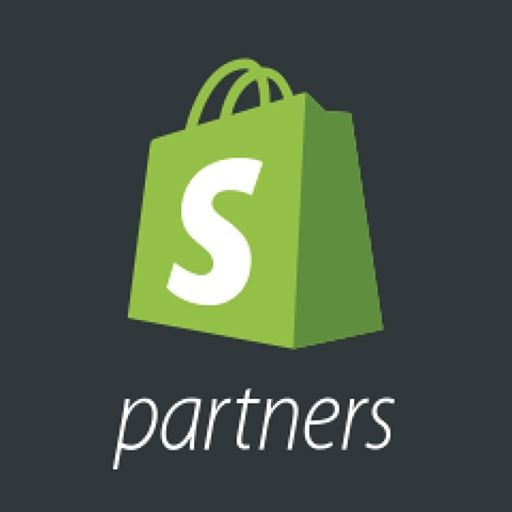 User Avatar of Shopify Partners