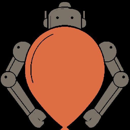 User Avatar of Robot Balloon