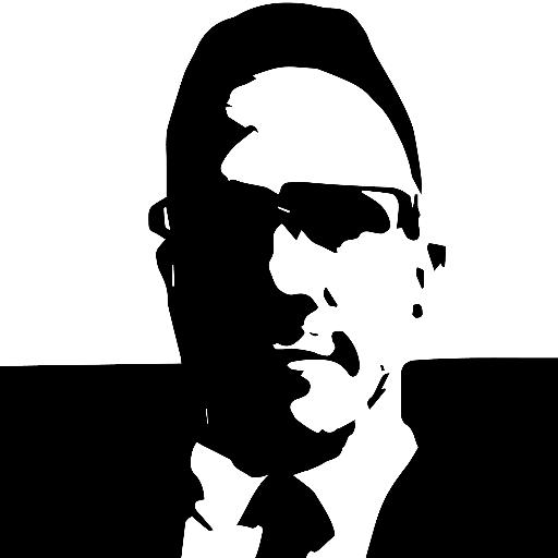 User Avatar of Josh Hicks
