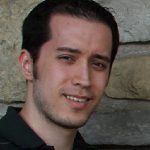 User Avatar of Jeremy Wynn