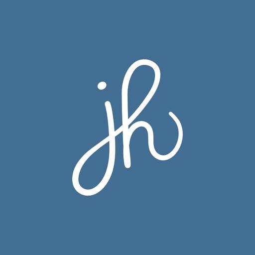 User Avatar of Jonathan Huffman