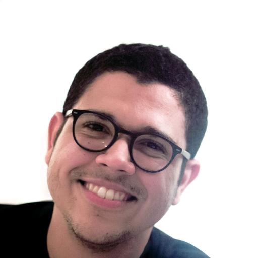 User Avatar of Alex Castillo