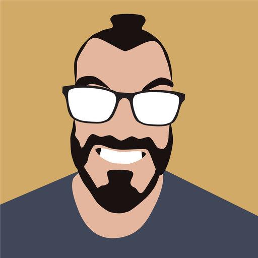 User Avatar of Pieter Biesemans