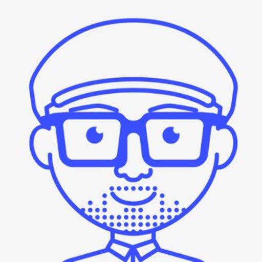 User Avatar of Jonah Bitautas