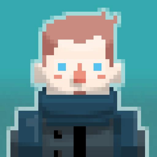 User Avatar of Eric Brewer