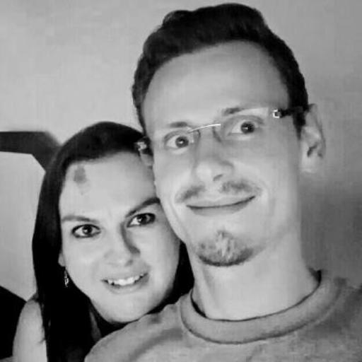 User Avatar of Ruandre Janse Van Rensburg