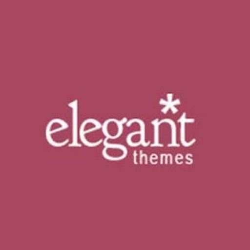 User Avatar of Elegant Themes