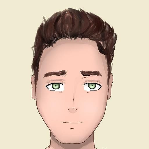 User Avatar of Alex