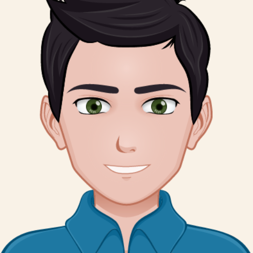 User Avatar of Joe Saad