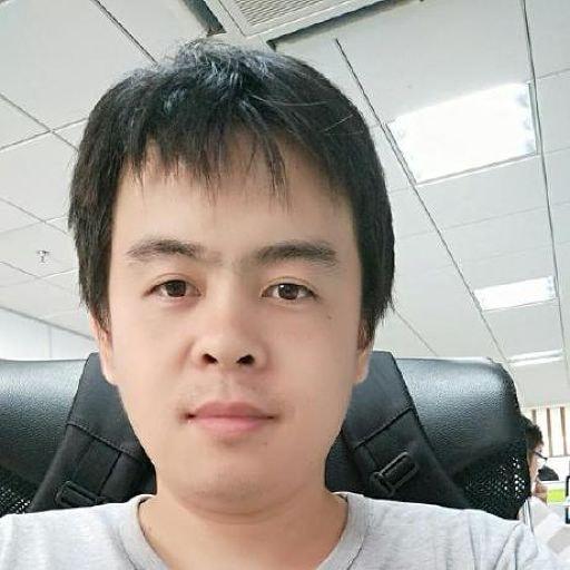 User Avatar of Tyler Long