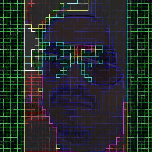 User Avatar of Marc Paul