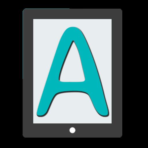 User Avatar of apu314