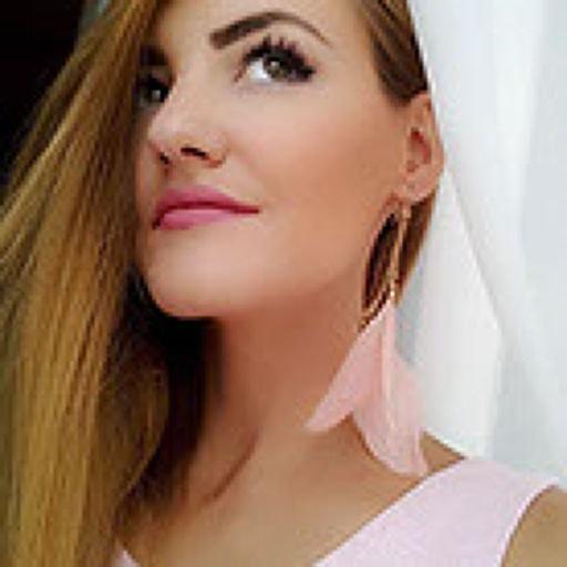 User Avatar of Lorina Gousi