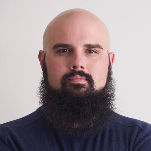 User Avatar of Kyle Knight