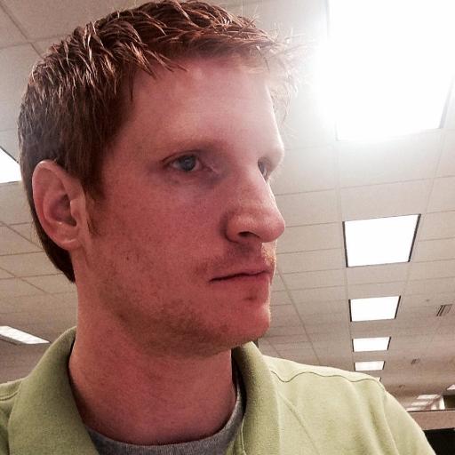 User Avatar of Ryan Johnston