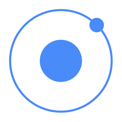 User Avatar of Ionic