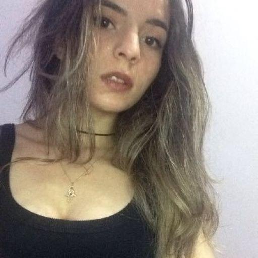 User Avatar of Dbora