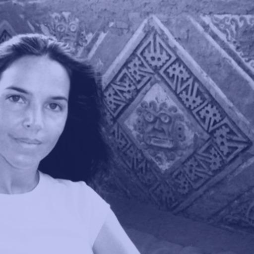 User Avatar of Carmen