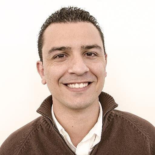 User Avatar of Ignacio Correia