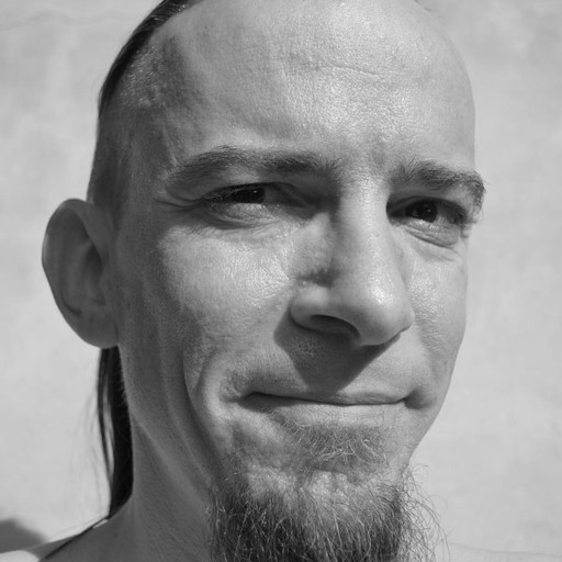 User Avatar of Gábor Berkesi