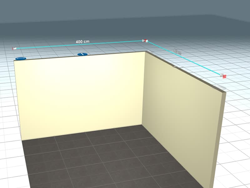 3D Küchenplaner online & kostenlos | ROLLER Möbelhaus