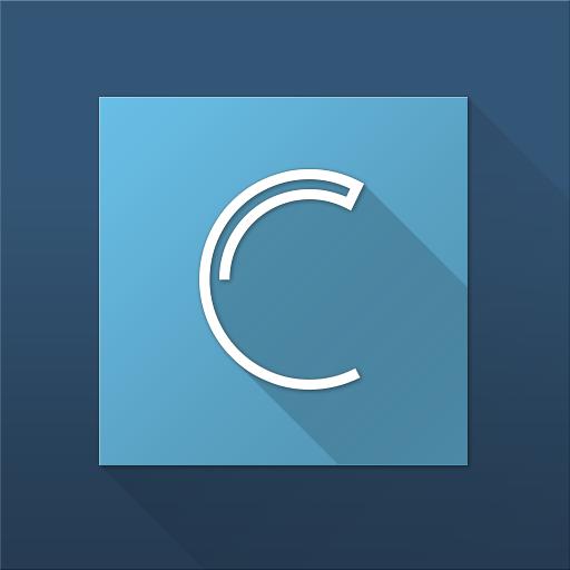 User Avatar of creotip