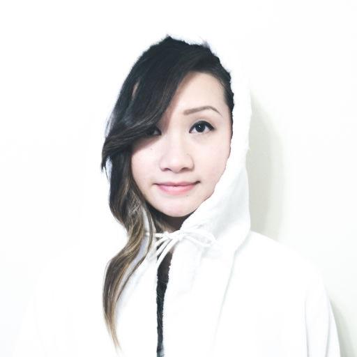 User Avatar of Thuan