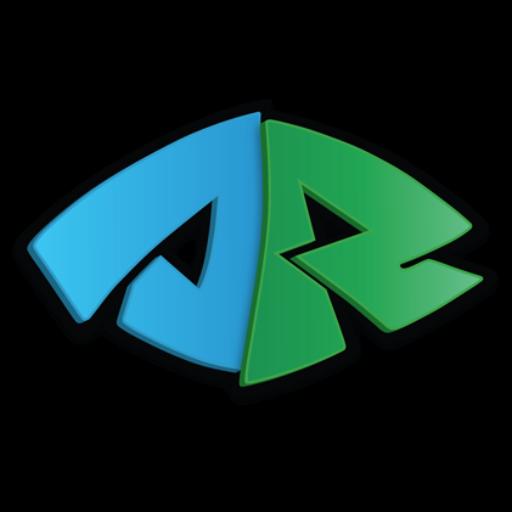 User Avatar of JRodl3r