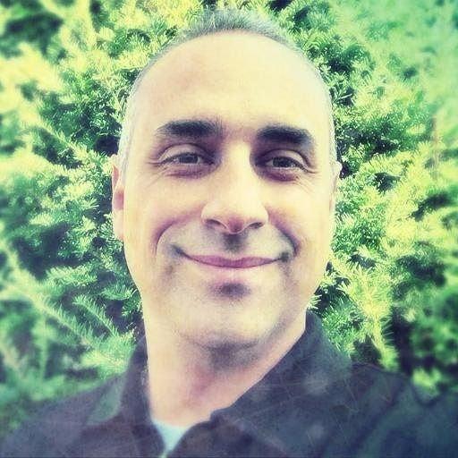 User Avatar of Ricardo Zea