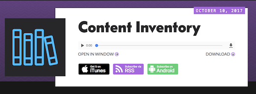 Anson | Trends & Events for App and Web Developers | Page 168