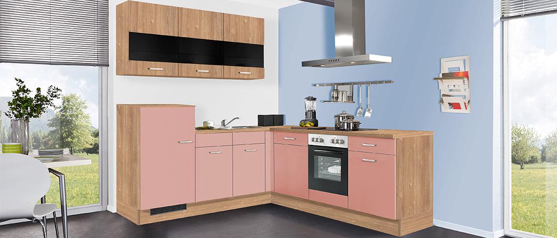 Gut Unser Küchen Angebot | ROLLER Möbelhaus