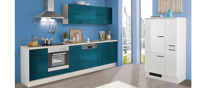 Unser Küchen Angebot Roller Möbelhaus