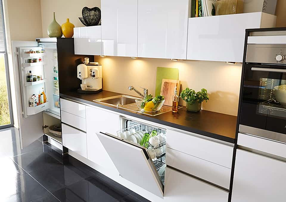 Küchenausstattung Zubehör Roller Möbelhaus