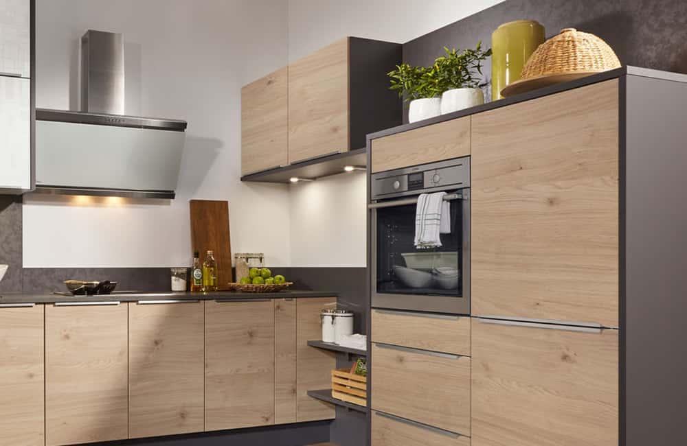 express plan markenk che roller m belhaus. Black Bedroom Furniture Sets. Home Design Ideas