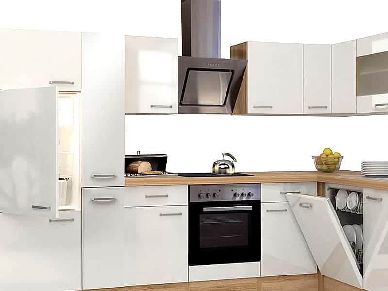 Küchenserien