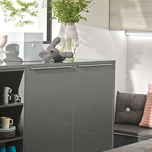 alle k chenformen g nstig roller m belhaus. Black Bedroom Furniture Sets. Home Design Ideas