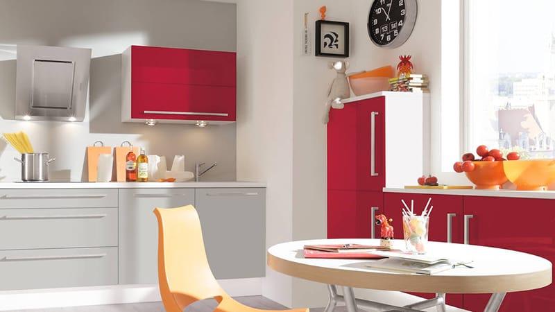 alle k chenformen g nstig roller m belhaus. Black Bedroom Furniture Sets. Home Design Ideas