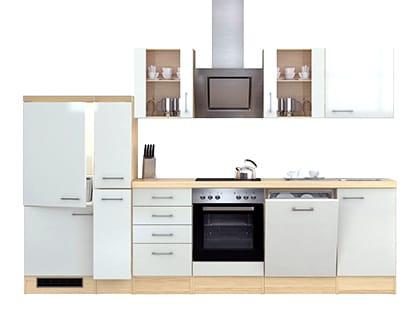 k chenserie samoa roller m belhaus. Black Bedroom Furniture Sets. Home Design Ideas
