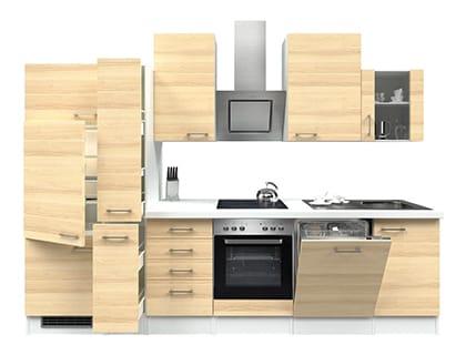 modulk che sinja roller m belhaus. Black Bedroom Furniture Sets. Home Design Ideas