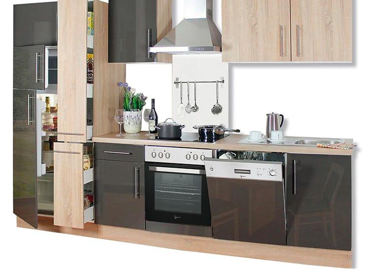 Schon Küchenserie Jana | ROLLER Möbelhaus