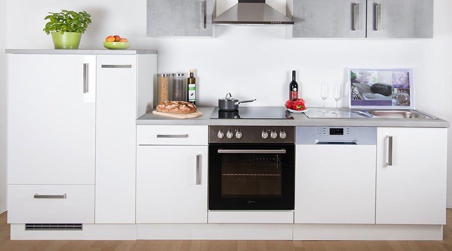 küchen bei roller