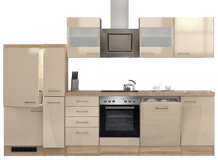 Roller küchenserie nepal roller möbelhaus