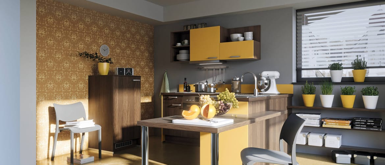 markenk che pino pn100 roller m belhaus. Black Bedroom Furniture Sets. Home Design Ideas