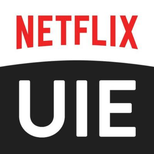 Team Avatar of Netflix UI