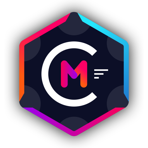 Circle Menu - RapidWeaver Stack