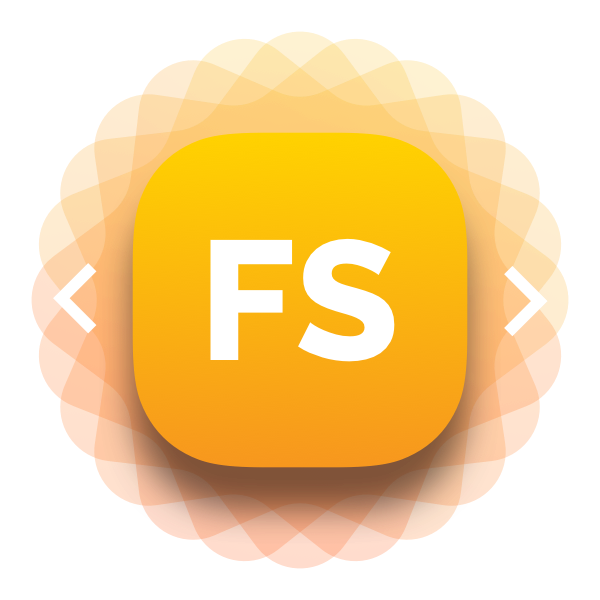 Feaure Slider - RapidWeaver Stack
