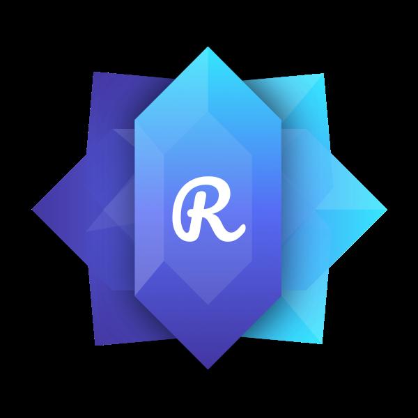 Rotate - RapidWeaver Stack